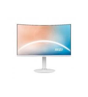 Cartucho tinta epson t1283 magenta 35ml
