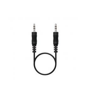 Impresora etiquetas brother ql 800 62mm 93epm