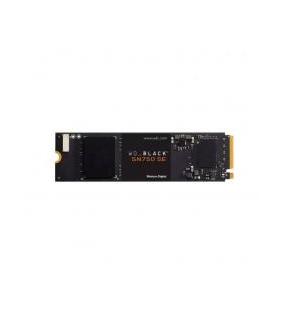 Toner samsung  mlt-d116s/els sl-m2675 m2825 m2875 xpress m2625 m2675 m2825 m2875 sl-m2675 m2875