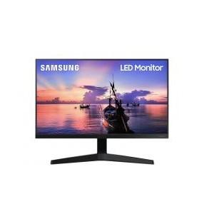 Fuente alimentacion coolbox tfx basic 500gr t