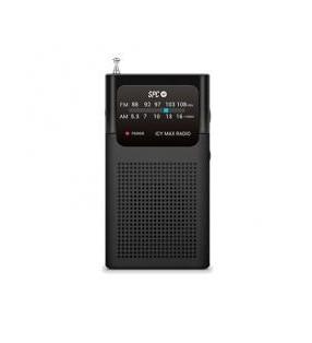 Toner hp cf351a cian nº130a laserjet