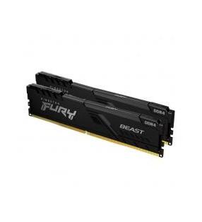 Regrabadora lg blu ray bh16ns55 interna retail