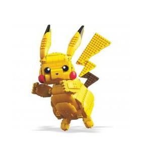 Recubrimiento colido piezas impresoras 3d amarillo