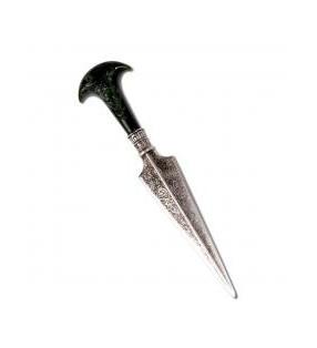 Recubrimiento colido piezas impresoras 3d gris