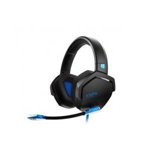 Toner hp 81a cf281a negro laserjet