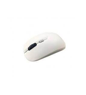 Rollo de papel matricial impresora ticket con copia 76mmx65cm no termico