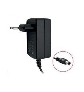 Rollo de papel termico impresora ticket 80x60