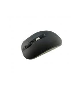 Rollo de papel termico impresora ticket 80x80