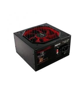 Adaptador usb 20 wifi phoenix 600