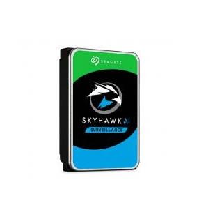 Plataforma de carga universal para telefonos ewent ew1190 inalambrica/ micro-usb/ blanca-transparente