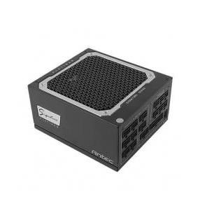 Impresora epson inyeccion color ecotank et 14000