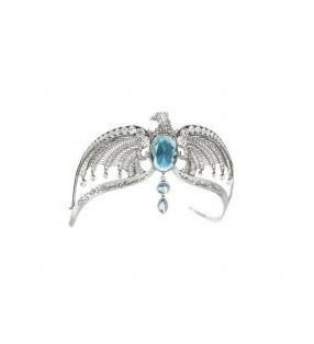 Mouse raton logitech m500 laser usb