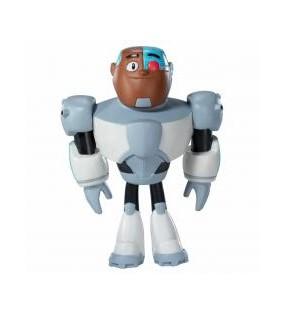 Repuesto speaker smartphone phoenix phrockxmini