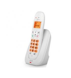 Adaptador cargador corriente universal automatico 90w