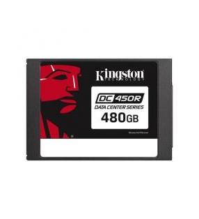 Repuesto speaker smartphone phoenix phrockx1