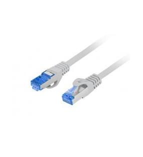 Camara phoenix vigilancia wifi 1080p / microfono y altavoz / detección de movimiento / vision nocturna y diurna / app / hasta 1
