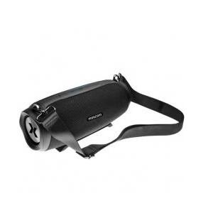 Adaptador club 3d mini displayport a