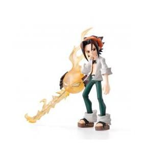 Kit recarga imax hp 350 336