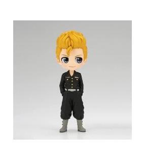 Protector de pantalla phoenix para smartphone apple iphone 5 / 5c / 5s