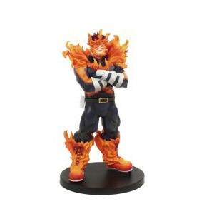 Protector de pantalla phoenix para apple iphone 4 / 4s polarizado
