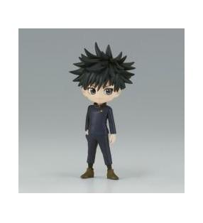 Cartucho tinta karkemis c4907a cian compatible
