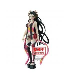 Protector de pantalla phoenix para apple iphone 4 /  4s / 2 ud + 1 polarizado