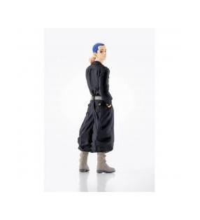 Toner imax c9730a negro hp 13000pag