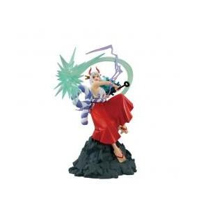 Fax canon laser i sensys l150 a4