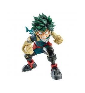 Tarjeta pci express wifi 300mbp tp link