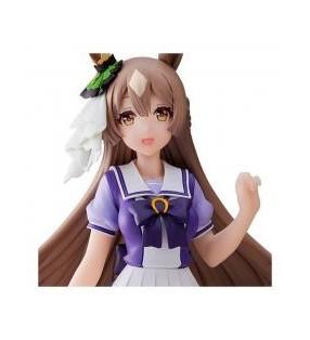 Toner imax cc531a cian hp laserjet