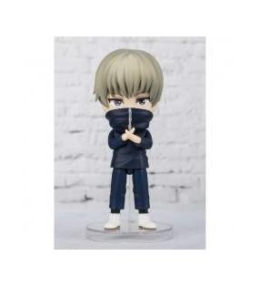 Cartucho tinta imax lc985 bk negro