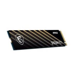 Cartucho tinta imax t0443 magenta compatible