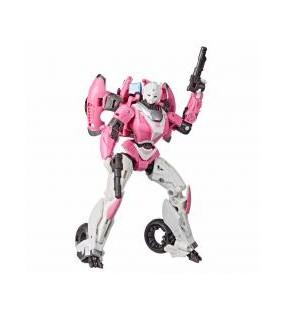 Repuesto membrana de aislamiento para placa base smartphone phoenix phrockxl