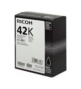 Micro intel pentium gold dual core