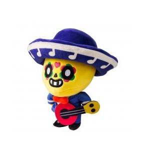 Soporte techo extensible videoproyector universal phoenix