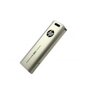 Impresora ticket epson tm u220b corte usb