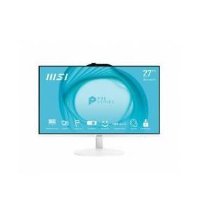 Sillon kart gk1 phoenix para hoverboard electrico / 6.5' hasta 10' / marco metalico / negro