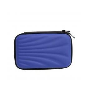 Filtro protector canon 58mm