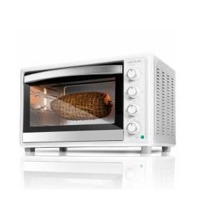 Kit de domotica edimax /camara/ 2 sensores de puerta/sensor movimiento/ control de temperatura y humedad