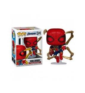 Reloj innjoo sport watch negro cuadrado