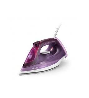Impresora ticket epson tm u220d negra serie