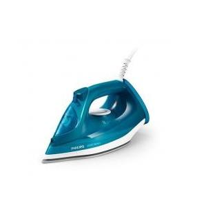 Moldeador remington ci53w shine therapy /