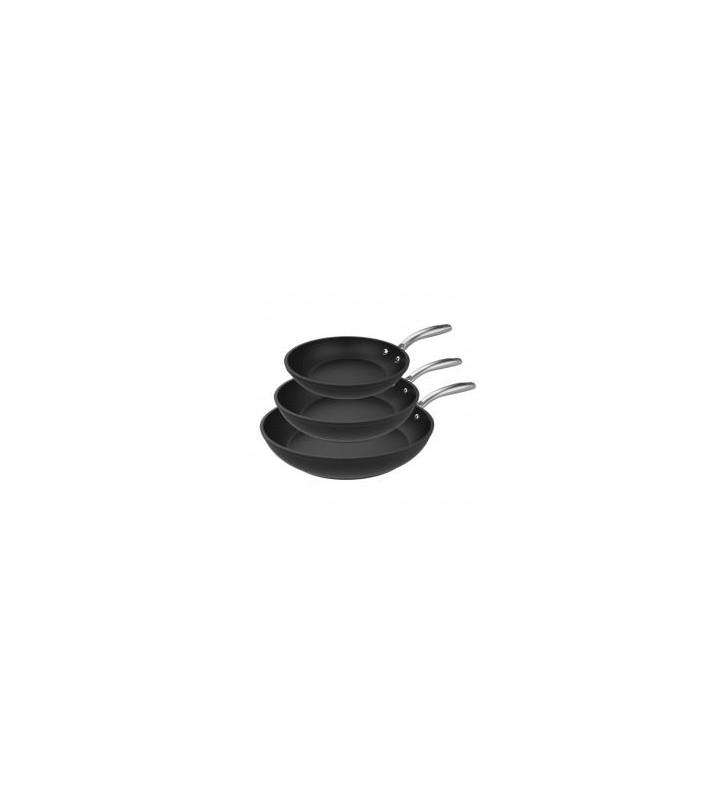 Portatil gaming hp 15 cx0005ns i7 8750h 156pulgadas