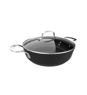 Servidor nas synology disk station ds118 1 gb ethernet gigabit