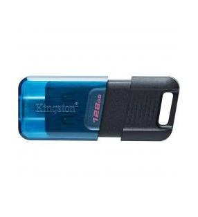 Camara digital reflex canon eos 2000d