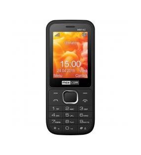 Adaptador powerline tp link tl wpa8630p 1300mbps