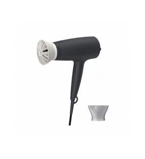 Kit inicio adaptadores powerline tp link tl pa9020