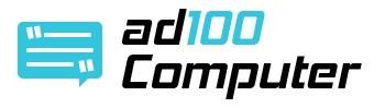 Ad100 Computer