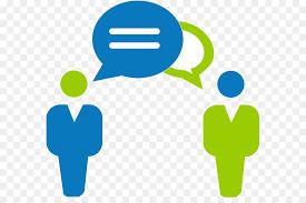 ATENCIÓN AL CLIENTE Si deseas contactar con nosotros puedes hacerlo por email o ticket en su área de cliente